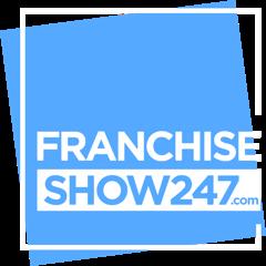 Franchise Show 247